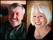 John & Joyce Schusler