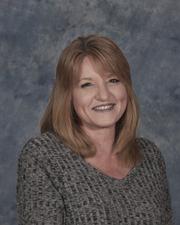 Sharon Petersen