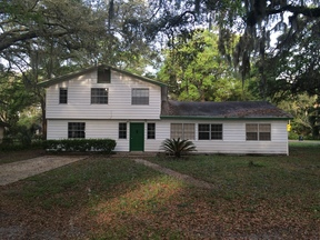 Single Family Home For Rent: 1967 Palm Drive