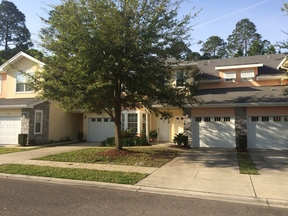 Condo/Townhouse Rented: 96007 Stoney Drive