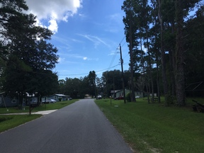 Yulee FL Residential Lots & Land For Sale: $150,000