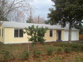 Rental For Rent: 1249 S. 5th Street