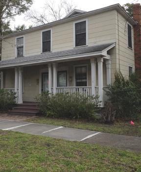 Rental For Rent: 332 S 6th Street #B
