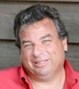 Ray Gramazio