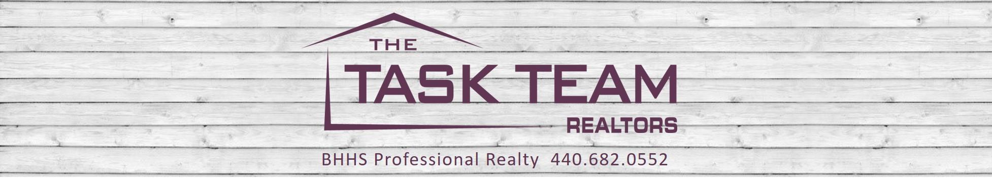 Task Team Realtors
