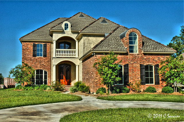 San antonio homes for sale property search in san antonio for Louisiana home builders