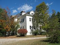 Schoolhouse Condos