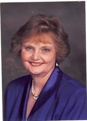 Dorothy Mutz