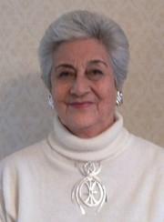 Sonja Pfeiffer
