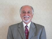 Angelo Barlanti