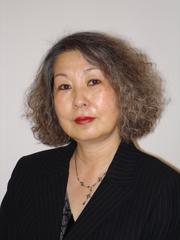 Kyoko Ozawa