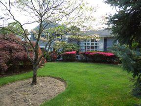 Single Family Home Sold: 50 Vernon Drive