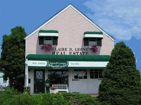Rental Sold: 1255 North Avenue 4P