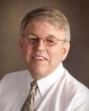 Steve Peschong