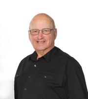 Bob Jarding