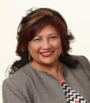Cheryl Garmong Lynde