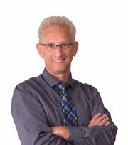 Chuck Mauszycki