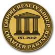 Charter Partner Empire Realty Group
