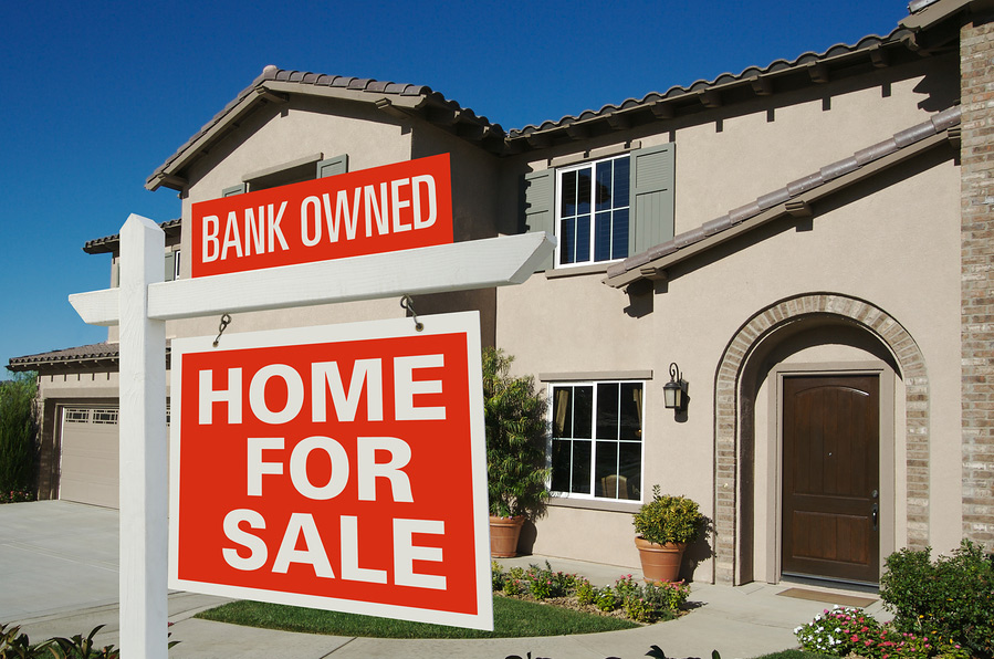 REO Listing Agents.   San Diego California Area Homes for Sale ...