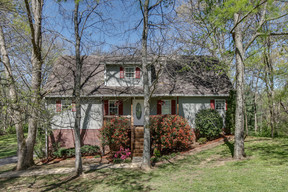 Single Family Home Sold: 3680 Rutherford Dr