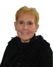 Barbara Kluball
