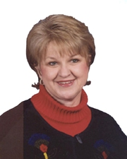 Evelyn Weaver