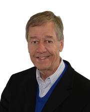 Graham Fiveash