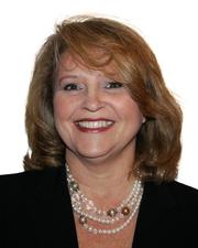 Jeannie  Griffin