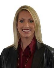 Stacy Touchton