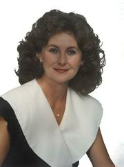 Sue Dennard