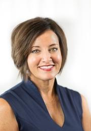 Suzanne Montgomery