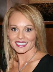 Stephanie Morrisey