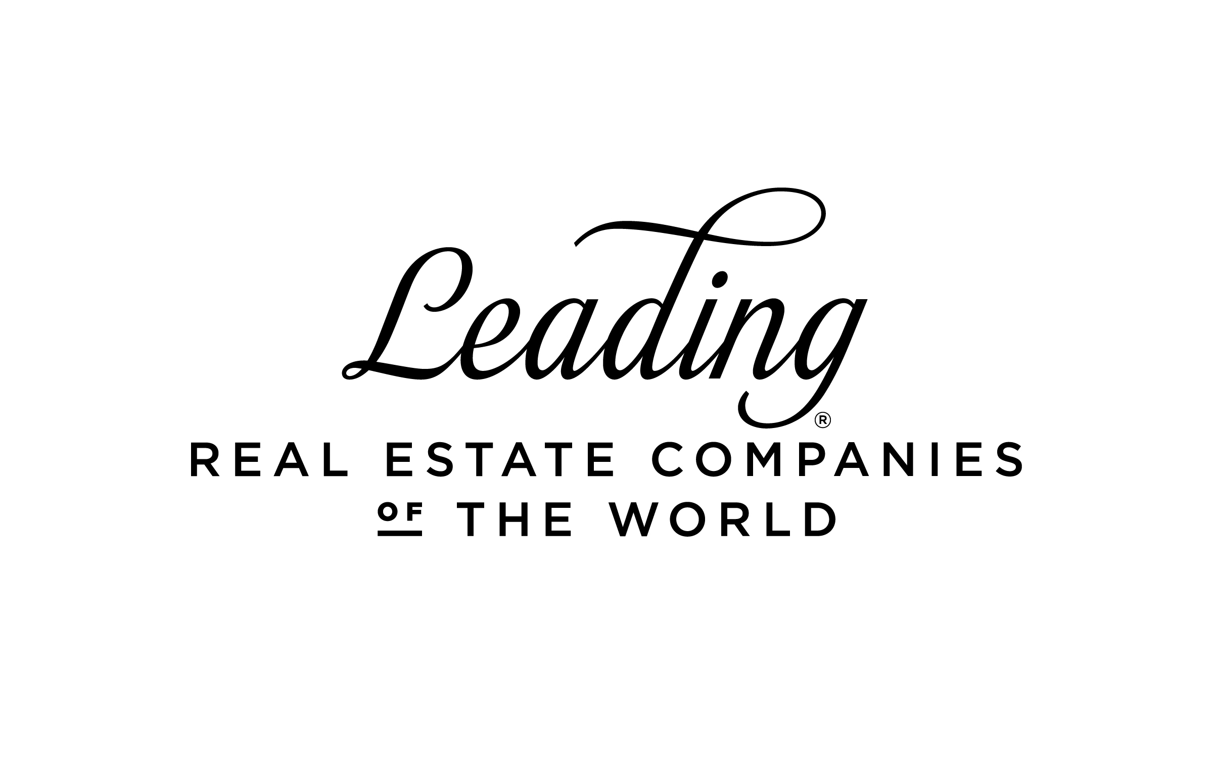The Herndon Company Real Estate Serving Valdosta, Georgia And Surrounding  Areas For 65 Years. Valdosta Homes For Sale, Property Search In Valdosta,  ...