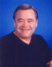 Jim  Wick