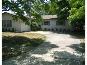 Tampa FL Single Family Home Sold: $212,000