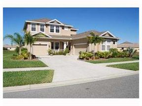 Land O'Lakes FL Single Family Home Sold: $445,000