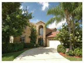 Tampa FL Single Family Home Sold: $500,000