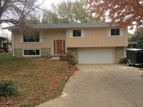 Auburn NE Residential For Sale: $179,500