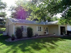 Residential For Sale: 2403 Kuhlmann Drive