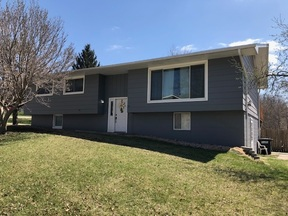 Nebraska City NE Residential Sale Pending: $179,000