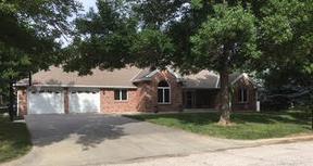 Nebraska City NE Residential For Sale: $339,000