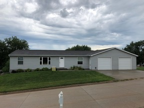 Nebraska City NE Residential For Sale: $179,900