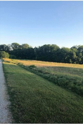 Residential Lots and Land For Sale: 5296 H Rd