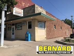 Commercial For Sale: 600 Central Ave