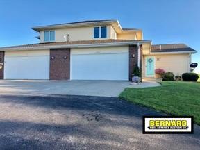 Nebraska City NE Residential For Sale: $243,000