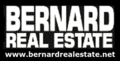 Bernard Real Estate