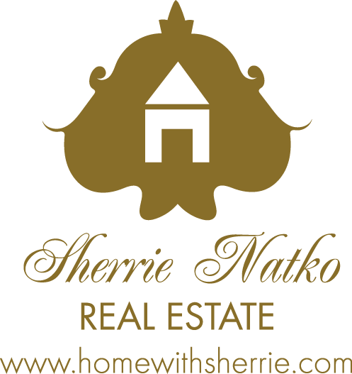 Sherrie Natko Real Estate