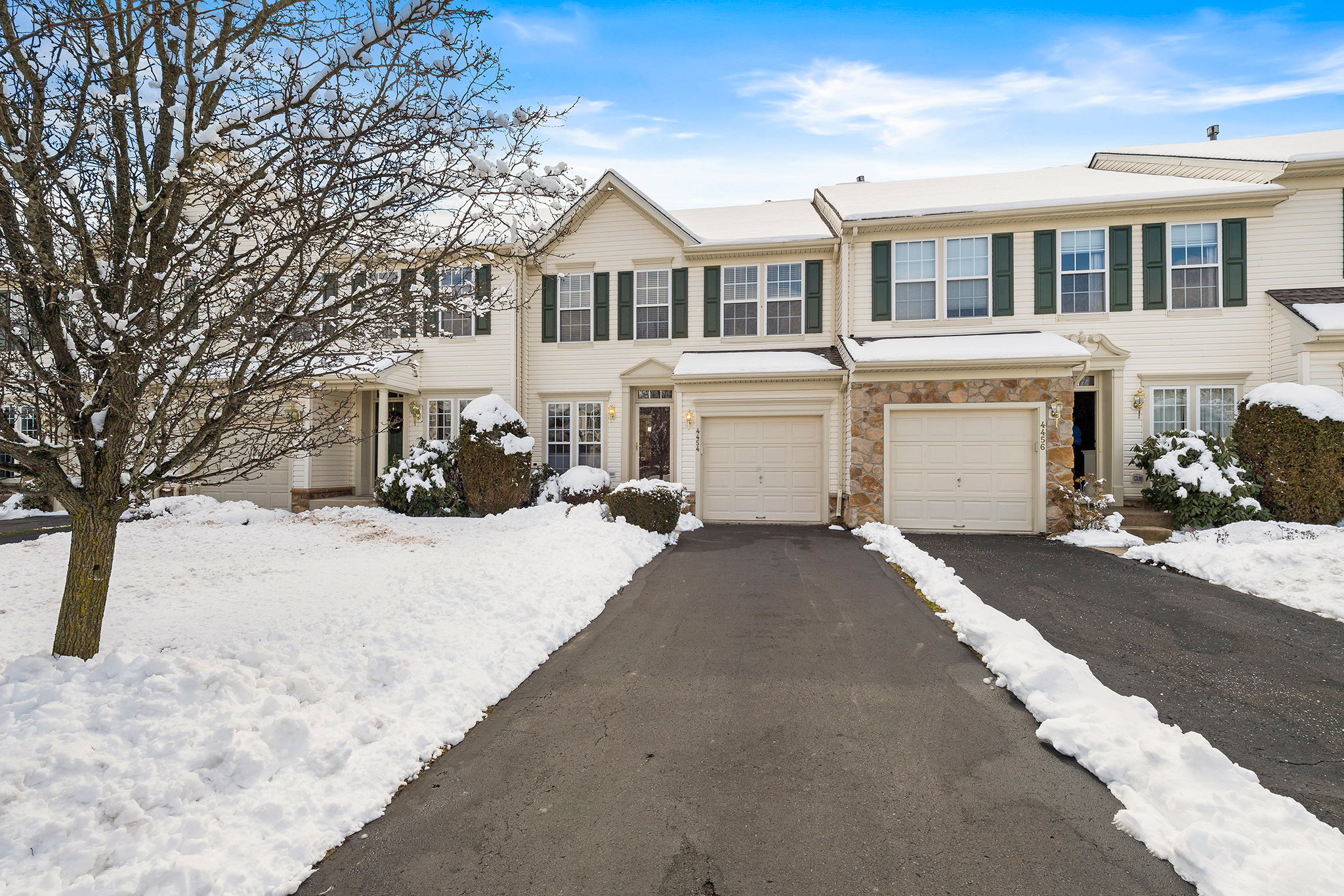 Summermeadow Townhouse Doylestown | Doylestown Realtor | Doylestown Realtors | Homes of Doylestown