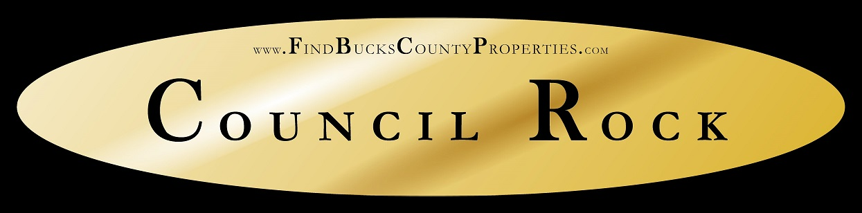 Homes for Sale in Council Rock School District, #CouncilRock, #BucksCounty, #NewtownPARealtor,