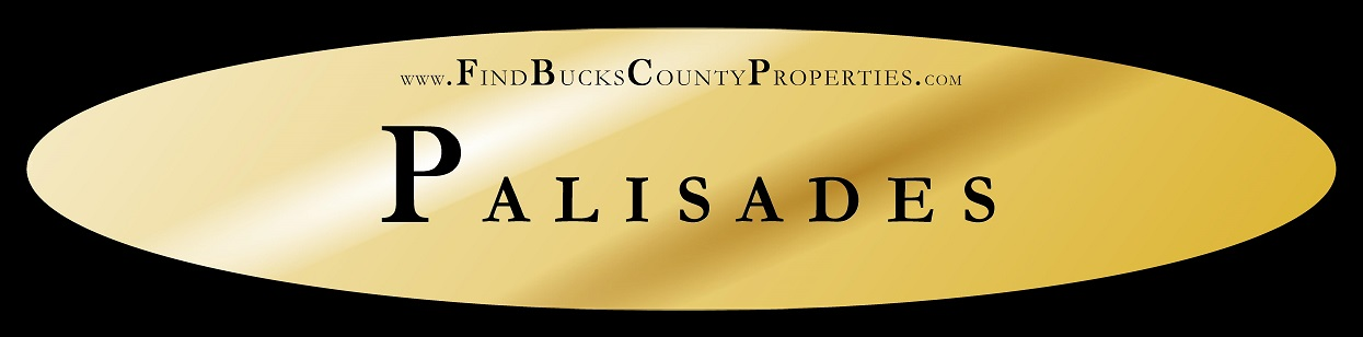 Homes for Sale in Palisades School District, #PalisadesSchool, #BucksCounty, #BucksCountyRealtor
